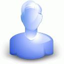 Аватар пользователя Viktoria