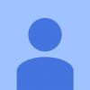 Аватар пользователя ulogin_google_108894320937266601514