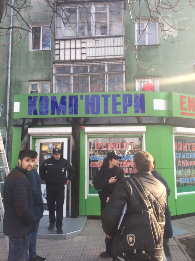 img_2518-650x867 Одесса: это вопиющий факт надругательства над горожанам