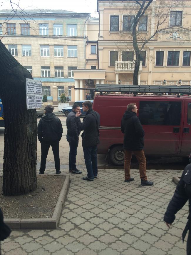 img_2819-650x867 Одесса: это вопиющий факт надругательства над горожанам