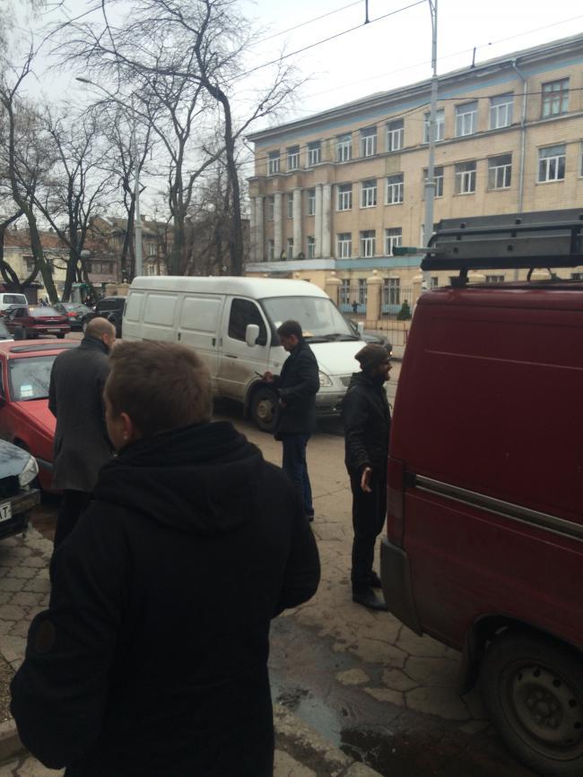 img_2824-650x867 Одесса: это вопиющий факт надругательства над горожанам